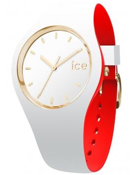 007239 ICE-WATCH Loulou damski zegarek na pasku