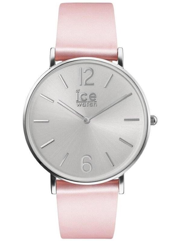 001511 ICE-WATCH City Tanner damski zegarek na pasku