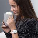 001511 ICE-WATCH City Tanner damski zegarek kwarcowy