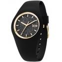 001349 ICE-WATCH Glitter Small damski zegarek na pasku