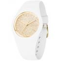 001352 ICE-WATCH Glitter damski zegarek na lato
