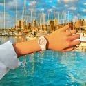 001352 ICE-WATCH Glitter damski zegarek na pasku
