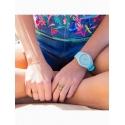 001064 ICE-WATCH GLAM Pastel Small zegarek dla dziewczynki