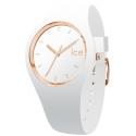 000978 ICE-WATCH GLAM damski zegarek na pasku