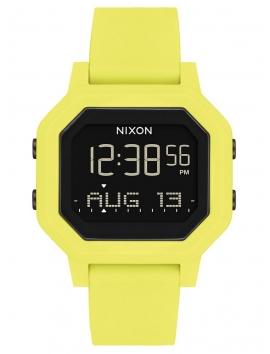 A1210_1955 zegarek damski Nixon Siren Citrus