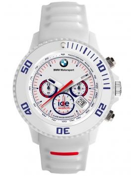 000841 ICE-WATCH BMW MOTORSPORT męski zegarek ice-watch