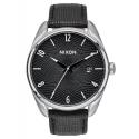 zegarek damski na pasku Nixon A473_1000