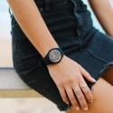 000918 ICE-WATCH GLAM damski zegarek sportowy