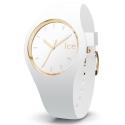 000917 zegarek ICE-WATCH GLAM