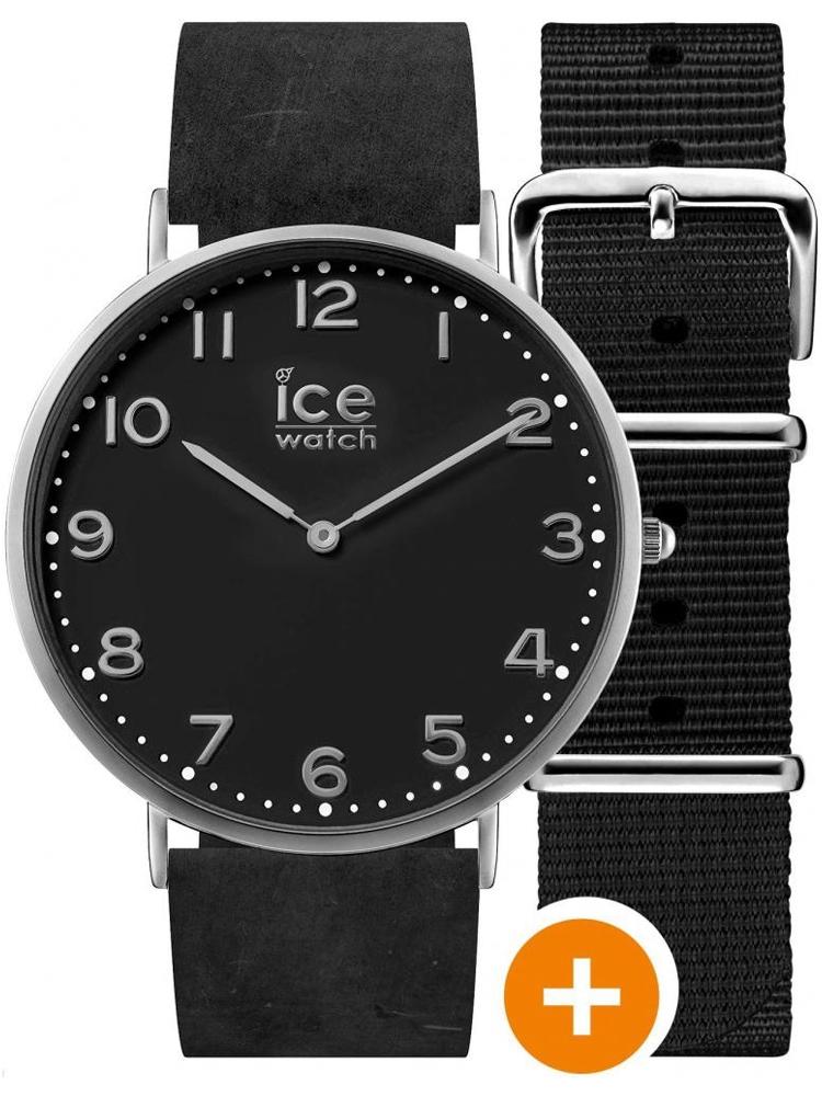001357 zegarek ICE-WATCH CITY