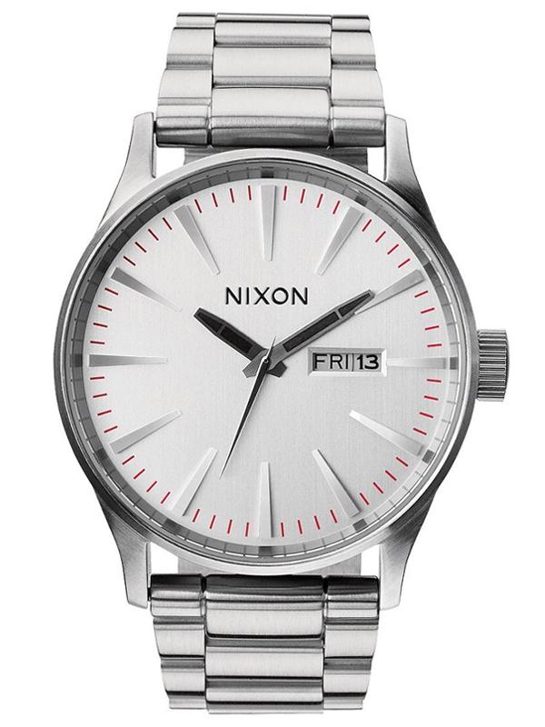 zegarek męski Nixon Sentry A356_1130