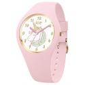 016722 ICE-WATCH Fantasia zegarek dla dziewczynki
