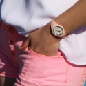 016722 ICE-WATCH Fantasia zegarek dziecięcy