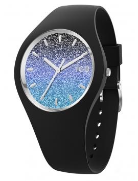 015606 ICE-WATCH Lo Small damski zegarek na lato