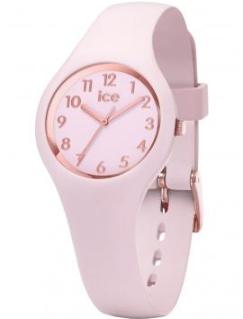 015346 ICE-WATCH GLAM Pastel Extra Small zegarek damski zegarek dziewczęcy