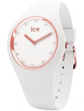 016300 ICE-WATCH Cosmos Small kwarcowy zegarek na pasku