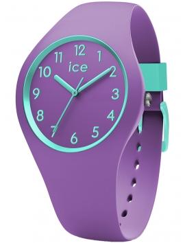 014432 ICE-WATCH OLA Kids dziecięcy zegarek na pasku