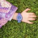 014432 ICE-WATCH OLA Kids dziecięcy zegarek wodoodporny