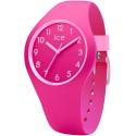014430 ICE-WATCH OLA Kids dziecięcy zegarek na pasku silikonowym
