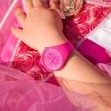 014430 ICE-WATCH OLA Kids wodoszczelny zegarek