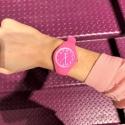 014430 ICE-WATCH OLA Kids zegarki dla dzieci