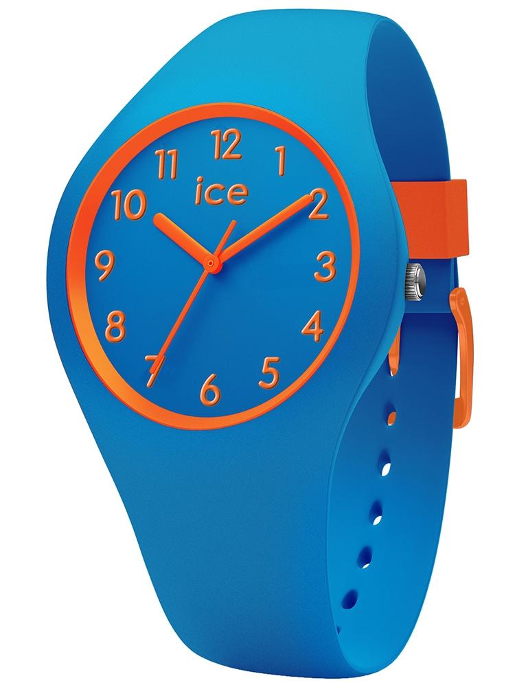 014428 ICE-WATCH OLA Kids dziecięcy zegarek wodoodporny