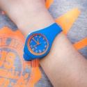 014428 ICE-WATCH OLA Kids dziecięce zegarki
