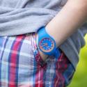 014428 ICE-WATCH OLA Kids zegarek dla chłopca