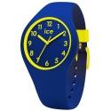 014427 ICE-WATCH OLA Kids zegarek dziecięcy
