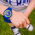 014427 ICE-WATCH OLA Kids wodoodporny zegarek dla dzieci