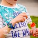 014427 ICE-WATCH OLA Kids sportowy zegarek dziecięcy