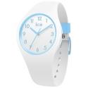 014425 ICE-WATCH OLA Kids dziecięcy zegarek sportowy