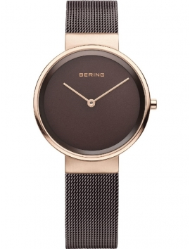 14531-262 BERING Classic damski zegarek na bransolecie