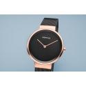 14531-166 BERING Classic zegarki damskie