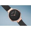 14531-166 BERING Classic duńskie zegarki damskie
