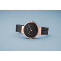 14531-166 BERING Classic zegarki damskie na bransolecie