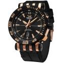 NH35A-575E282 VOSTOK EUROPE Energia 3 męski zegarek do nurkowania