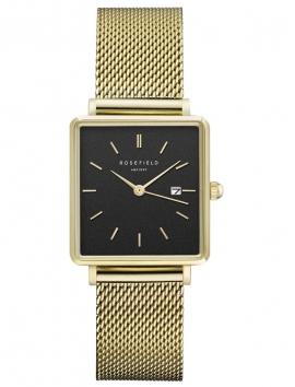 QBMG-Q06 zegarek damski na bransolecie