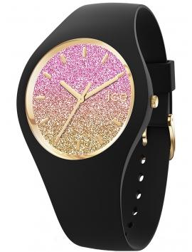 016905 ICE-WATCH Lo damski zegarek na pasku silikonowym