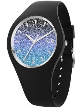 016903 ICE-WATCH Lo damski zegarek na pasku silikonowym