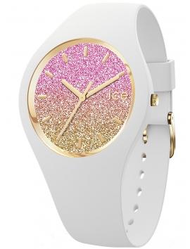 016900 ICE-WATCH Lo damski zegarek na lato