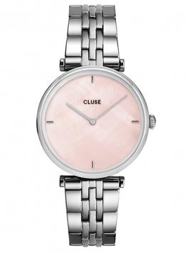 CW0101208013 zegarek damski stalowy
