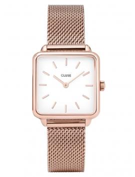 CL60003 zegarek rose gold