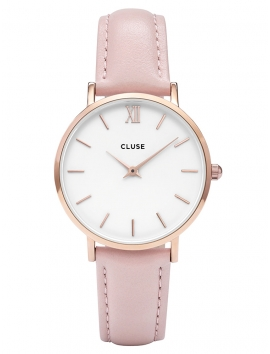 CW0101203006 minuit cluse