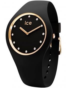 016295 ICE-WATCH Cosmos czarny zegarek damski