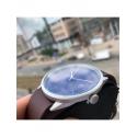 14229GG zegarek męski na pasku