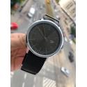 kwarcowy męski zegarek 14229FF
