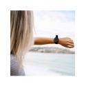 000982 ICE-WATCH GLAM Small damski zegarek sportowy