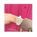 013432 ICE-WATCH Lo damski zegarek wodoodporny