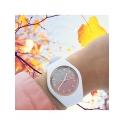 013431 ICE-WATCH Lo damskie zegarki na lato